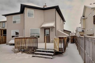 Photo 45: 268 Springmere Way: Chestermere Detached for sale : MLS®# C4287499