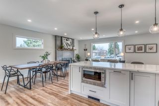 Photo 11: 631 Cantrell Place SW in Calgary: Canyon Meadows Detached for sale : MLS®# A1091389