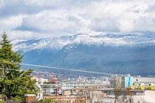 "Photo 38: 39 E 13TH Avenue in Vancouver: Mount Pleasant VE Townhouse for sale in ""Mount Pleasant"" (Vancouver East)  : MLS®# R2439873"