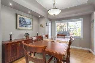 Photo 7: 438 W 28 Street in North Vancouver: Upper Lonsdale House for sale : MLS®# R2313152