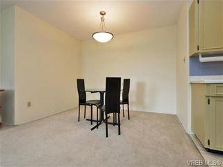 Photo 6: 304 1040 Rockland Ave in VICTORIA: Vi Downtown Condo for sale (Victoria)  : MLS®# 739026