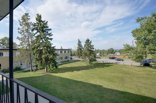 Photo 3: 142 2211 19 Street in Calgary: Vista Heights Row/Townhouse for sale : MLS®# A1144636