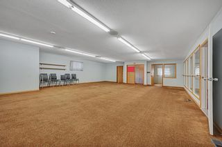 Photo 13: 2037 24 Avenue: Didsbury Mixed Use for sale : MLS®# A1018052