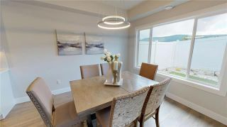 Photo 9: 3327 Hawks Crescent, in Westbank: House for sale : MLS®# 10229010