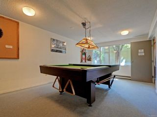 Photo 25: 109 10461 Resthaven Dr in : Si Sidney North-East Condo for sale (Sidney)  : MLS®# 888017