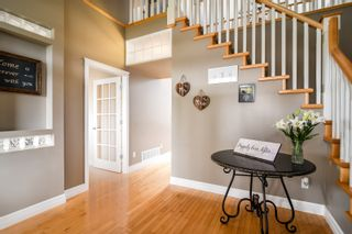 Photo 4: 32727 LAMINMAN Avenue in Mission: Mission BC House for sale : MLS®# R2356852