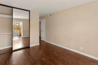 Photo 23: NORTH PARK Condo for sale : 2 bedrooms : 4077 Illinois St #1 in San Diego