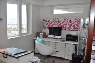 Photo 6: 1009 328 E. 11th Avenue in Uno: Home for sale
