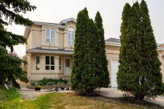 Photo 2: 293 De La Seigneurie Boulevard in Winnipeg: Island Lakes Residential for sale (2J)  : MLS®# 202119247