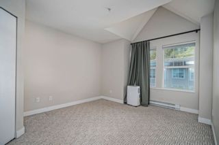 Photo 17: 14 7077 EDMONDS STREET in Burnaby: Highgate Townhouse for sale (Burnaby South)  : MLS®# R2619133