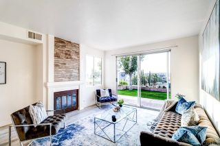 Photo 4: House for sale : 4 bedrooms : 2013 Port Cardiff in Chula Vista