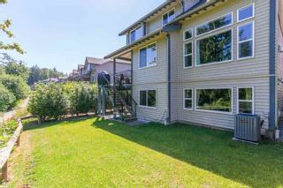Photo 3: 23053 GILBERT DRIVE in Maple Ridge: Silver Valley Home for sale ()  : MLS®# V1129623