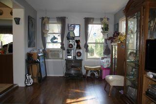 Photo 9: 10235 PARKE ROAD in Mission: Dewdney Deroche House for sale : MLS®# R2353727