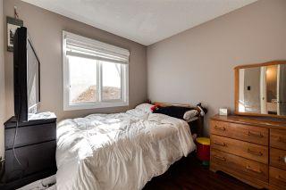 Photo 13: 103 9640 105 Street in Edmonton: Zone 12 Condo for sale : MLS®# E4232642