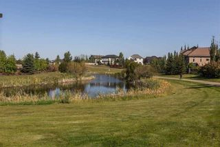 Photo 16: 4804 MACTAGGART Crest in Edmonton: Zone 14 Vacant Lot for sale : MLS®# E4233675