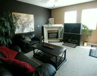 """Photo 3: 2951 PANORAMA Drive in Coquitlam: Westwood Plateau Townhouse for sale in """"STONEGATE"""" : MLS®# V606959"""