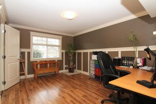 Photo 13: 32461 ABERCROMBIE Place in Mission: Mission BC House for sale : MLS®# R2345310