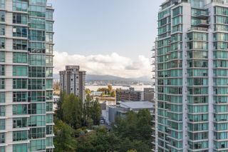 """Photo 20: 1406 1723 ALBERNI Street in Vancouver: West End VW Condo for sale in """"The Park"""" (Vancouver West)  : MLS®# R2625151"""