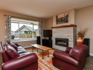 Photo 14: 207 Michigan Dr in CAMPBELL RIVER: CR Willow Point House for sale (Campbell River)  : MLS®# 801835