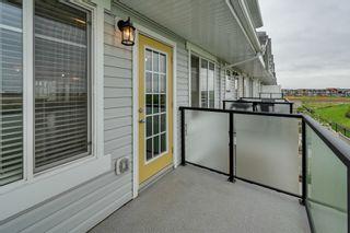 Photo 13: #65 2905 141 Street SW: Edmonton Townhouse for sale : MLS®# E4248730