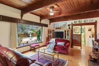 Photo 8: 6651 WELCH Rd in : CS Island View House for sale (Central Saanich)  : MLS®# 885560