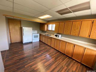 Photo 27: RM#344 Meadowview Acreage Grandora in Corman Park: Residential for sale (Corman Park Rm No. 344)  : MLS®# SK814105