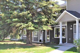 Photo 1: 414 REGAL Park NE in Calgary: Renfrew House for sale : MLS®# C4178136