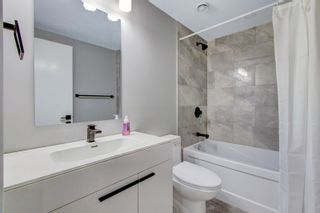 Photo 33: 8805 STRATHEARN Drive in Edmonton: Zone 18 House for sale : MLS®# E4266005