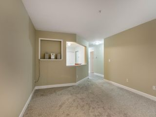 """Photo 4: 112 8068 120A Street in Surrey: Queen Mary Park Surrey Condo for sale in """"Melrose Place"""" : MLS®# R2552952"""