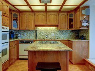 Photo 6: 503 300 MEREDITH Road NE in CALGARY: Crescent Heights Condo for sale (Calgary)  : MLS®# C3568596