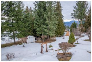 Photo 49: 2915 Canada Way in Sorrento: Cedar Heights House for sale : MLS®# 10148684