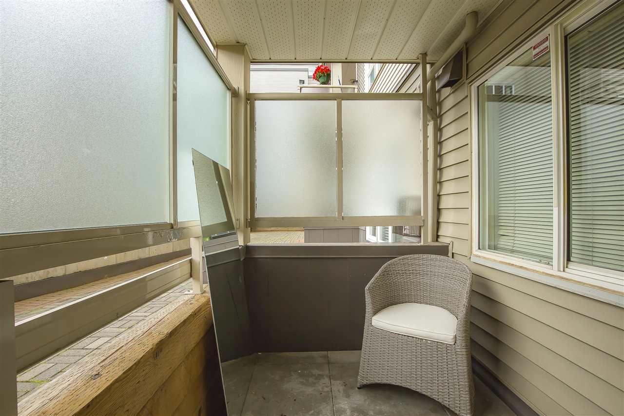 Photo 5: Photos: 102 14399 103 Avenue in Surrey: Whalley Condo for sale (North Surrey)  : MLS®# R2512976