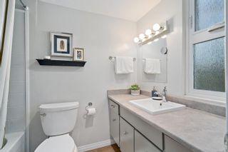 Photo 25: 1 1331 Johnson St in : Vi Fernwood Condo for sale (Victoria)  : MLS®# 862010