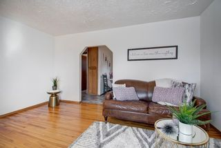Photo 11: 7724 46 Avenue NW in Calgary: Bowness Detached for sale : MLS®# A1098212