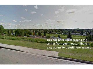 Photo 20: 11 LAKE TWINTREE Place SE in CALGARY: Lake Bonavista Residential Detached Single Family for sale (Calgary)  : MLS®# C3588950