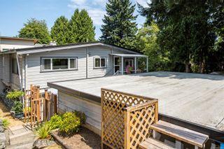 Photo 27: 5170 Rambler Rd in : SE Cordova Bay House for sale (Saanich East)  : MLS®# 883260