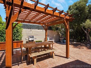 Photo 21: UNIVERSITY HEIGHTS House for sale : 3 bedrooms : 918 Johnson Ave in San Diego