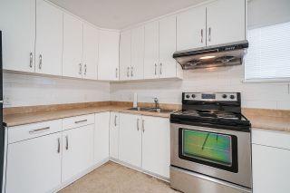 Photo 31: 12532 114 Avenue in Surrey: Bridgeview House for sale (North Surrey)  : MLS®# R2532332