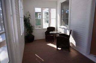 Photo 2: 208 Winchester Street in : Deer Lodge Single Family Detached for sale