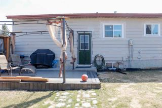 Photo 12: 11 BROWN Street: Stony Plain House Half Duplex for sale : MLS®# E4241127