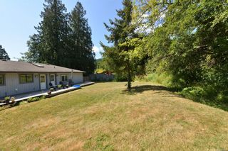 Photo 19: 267 Park Dr in : GI Salt Spring House for sale (Gulf Islands)  : MLS®# 882391