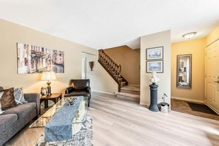 Photo 19: 28 9908 Bonaventure Drive SE in Calgary: Willow Park Row/Townhouse for sale : MLS®# A1147501