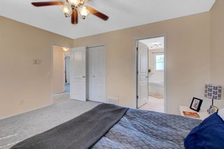 Photo 32: 3619 130 Avenue in Edmonton: Zone 35 House for sale : MLS®# E4261920