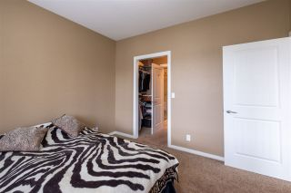 """Photo 15: 416 2955 DIAMOND Crescent in Abbotsford: Abbotsford West Condo for sale in """"WESTWOOD"""" : MLS®# R2572304"""