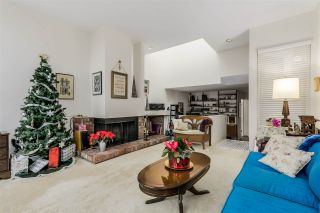 """Photo 13: 2778 W 1ST Avenue in Vancouver: Kitsilano Townhouse for sale in """"Cherry West"""" (Vancouver West)  : MLS®# R2020380"""