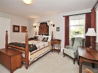 Photo 11: 1120 Woodstock Ave in VICTORIA: Vi Fairfield West House for sale (Victoria)  : MLS®# 606322