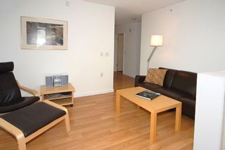 """Photo 3: 2606 1068 HORNBY Street in Vancouver: Downtown VW Condo for sale in """"THE CANADIAN"""" (Vancouver West)  : MLS®# V746249"""