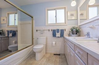 Photo 28: 1257 GLENORA Drive in London: North H Residential for sale (North)  : MLS®# 40173078