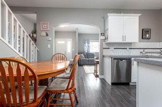 Main Photo: 149 Vanier Drive: Red Deer Row/Townhouse for sale : MLS®# A1106668