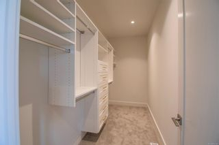 Photo 26: 2910 Foul Bay Rd in : SE Camosun House for sale (Saanich East)  : MLS®# 882724